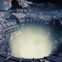 Destiny VGX Trailer