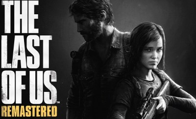 The Last of Us Remastered Trailer