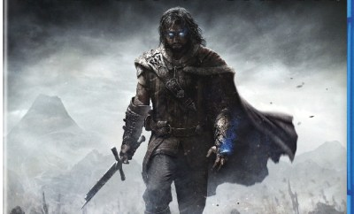 Middle-earth: Shadow of Mordor Trailer
