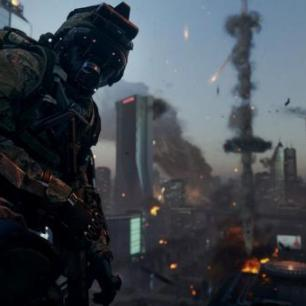 Call of Duty Advanced Warfare (5)