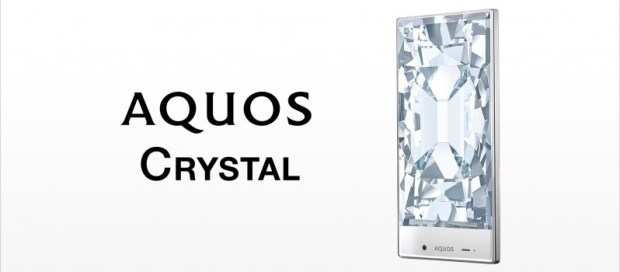 The-Sharp-Aquos-Crystal-3-798x350