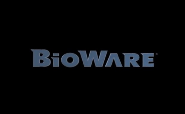 BioWare Releases Third Teaser Trailer For Secret Project