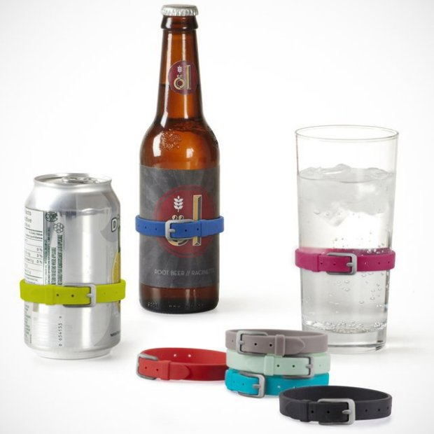 Drink Markers