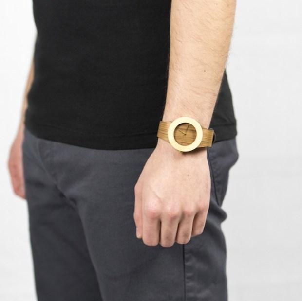 Bamboo-Watch-by-Analog-Watch-Company-03