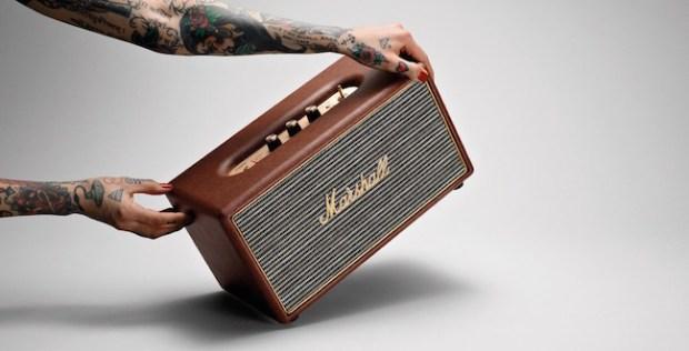 Marshall-Brown-Stanmore-Speaker-01