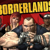 BORDERLANDS GAME OF THE YEAR Rating Revealed For PS4/XboxOne/PC