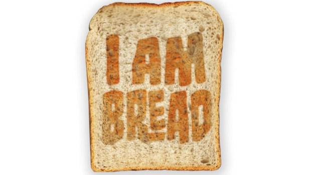 surgeon-simulator-developer-announces-i-am-bread_9f39.1920