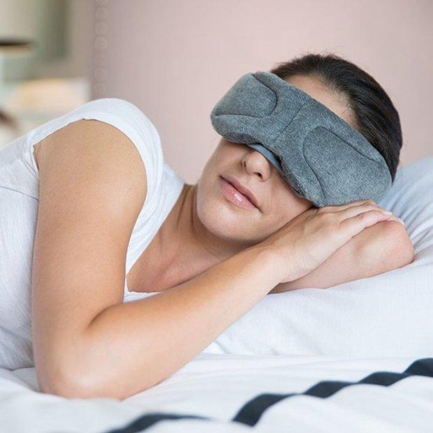 Bluetooth-Sleep-Mask-01