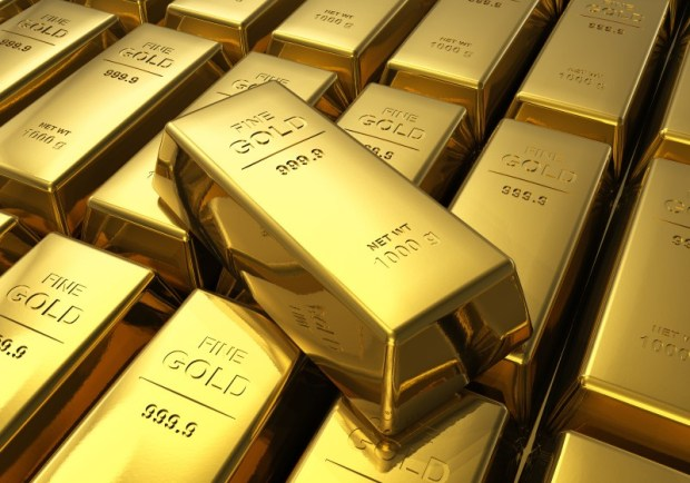 Govt Of Dubai Giving 2 Grams Of Gold For Every kg You Lose