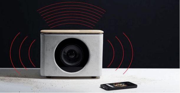 P.A.C.O Gesture Control Speaker by Digital Habit(s).jpg