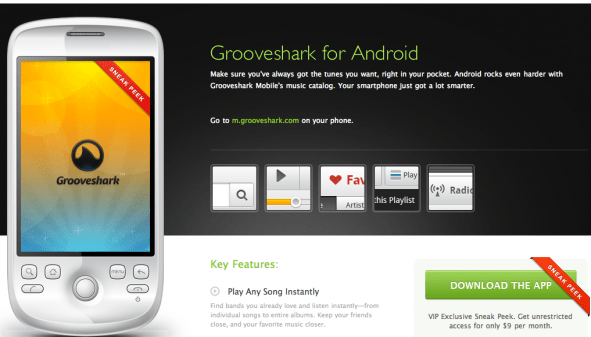 8-Android-Apps-Forbidden-on-Google-Play-Store-7