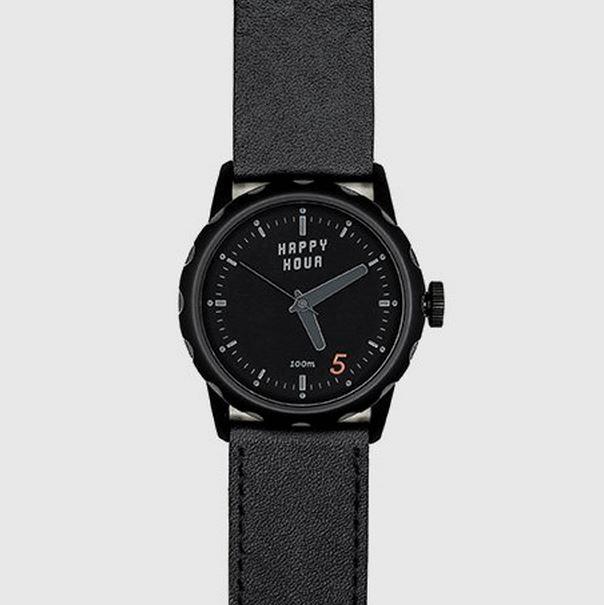 Happy Hour Watches