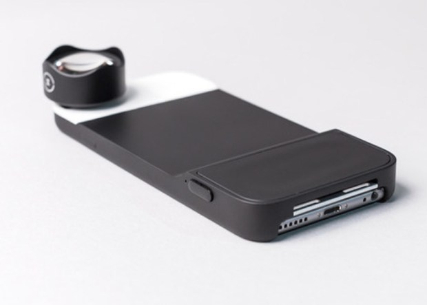 Moment-iPhone-Case1