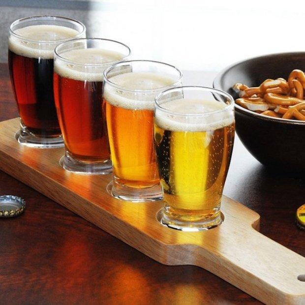 Beer-Flight-Sampler-Set-01