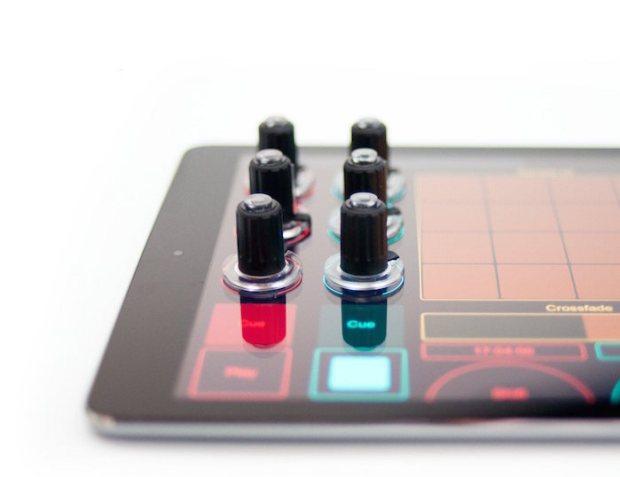 Tuna-Tablet-DJ-Knobs-01