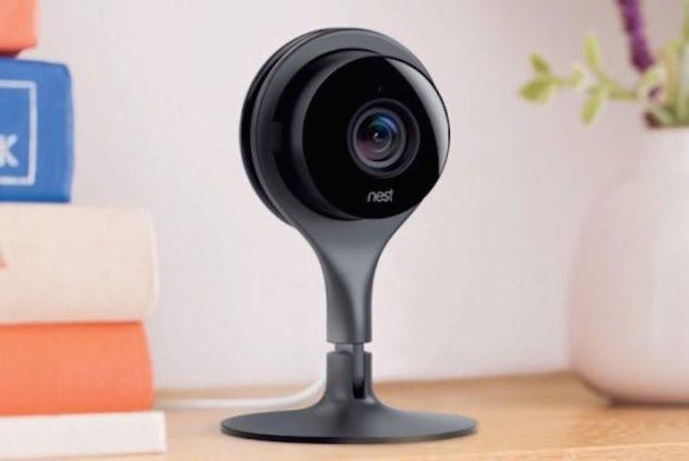 Nest-Cam-Security-Camera-01