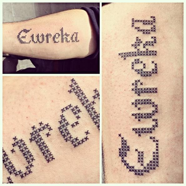 cross-stitch-tattoos-6