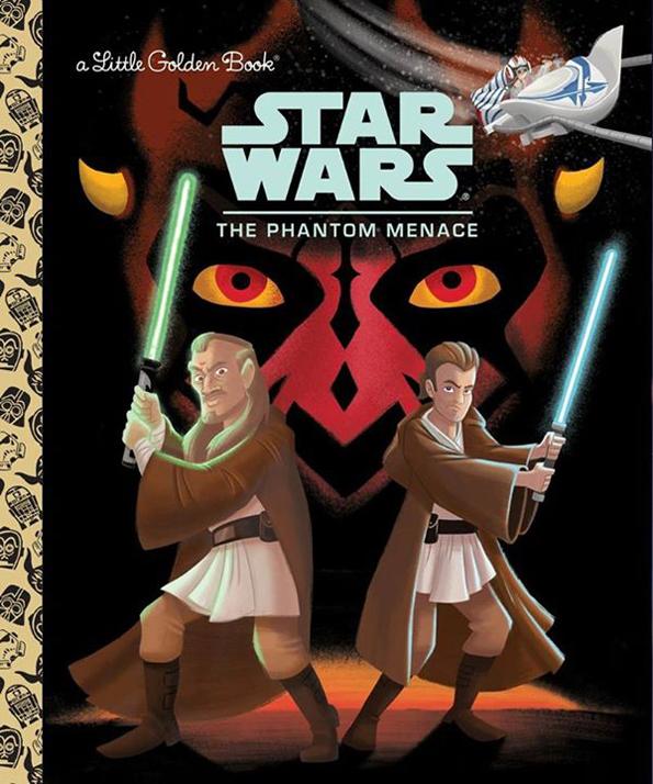 star-wars-little-golden-books-4