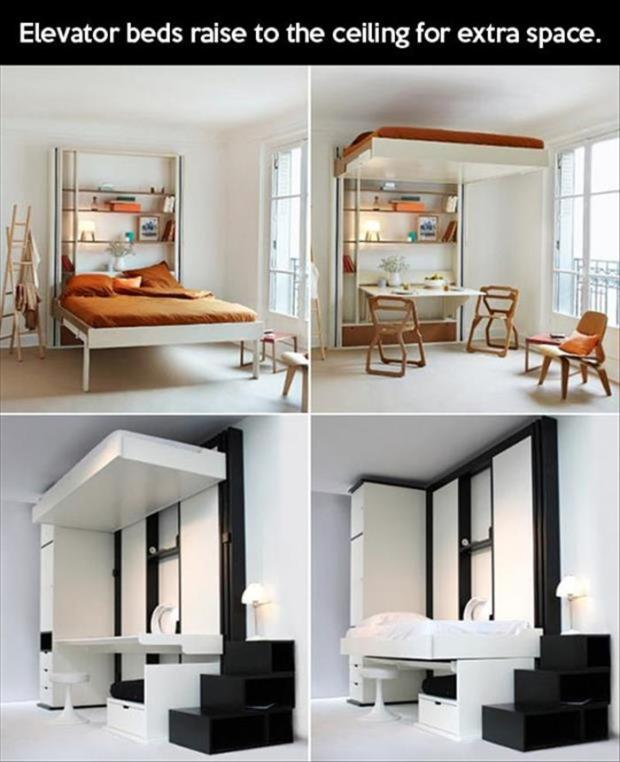 new-home-ideas-13