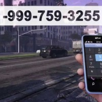 gta 5 cheat codes xbox one free money