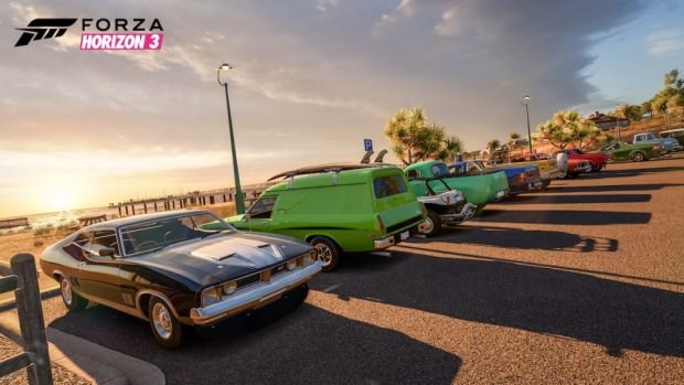 forza-horizon-3-car-lineup-e1474381728679