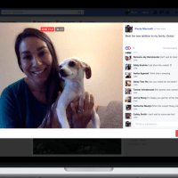 Facebook Just Launched Live Video And It Is Super Annoying - Here How To Turn It Off