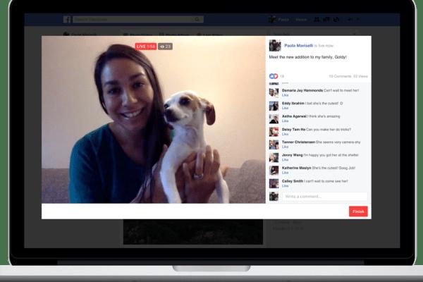live-video-facebook