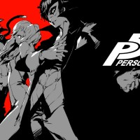 Persona 5 Cheats, Infinite Money, All Test Answers And Alternate Endings