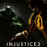 How to Retrieve your INJUSTICE 2 Character's Lost Progress