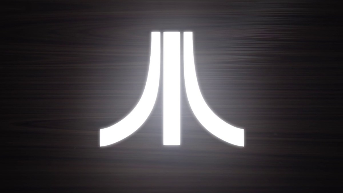 Its Official Atari is Making a New Game Console