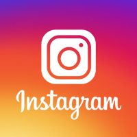 Post photos from your digital camera on Instagram