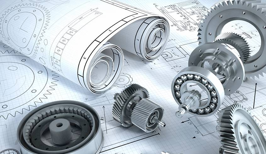 What Are the Main Mechanical Engineering Impacts on Our Lives?