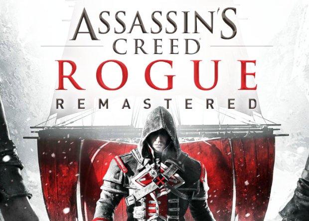 Assassins-Creed-Rogue-Remastered