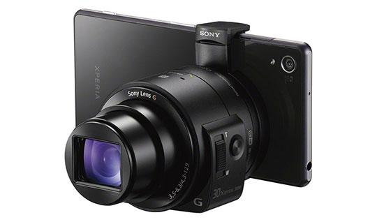 Camera-phone-lenses