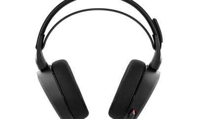 SteelSeries Arctis 7 Wireless Gaming Headset ($149.99)