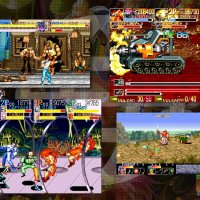 The Capcom Beat 'Em Up Bundle Gets Delayed On The PC