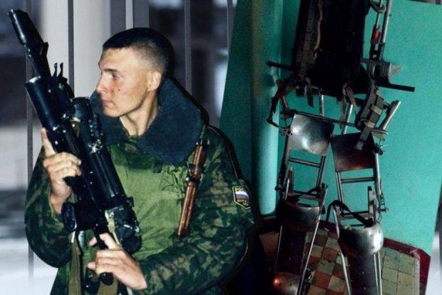 russian-iron-man
