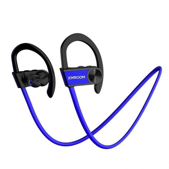 Joyroom® Wireless Bluetooth Sports Headphones