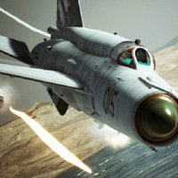 ACE COMBAT 7 DLC Will Feature New Storylines!