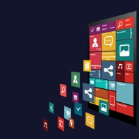 Why is User Interface so Important in Mobile App Design?