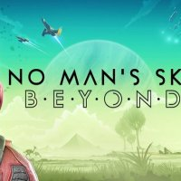 NO MAN'S SKY: BEYOND Comes With Major Changes To The Game