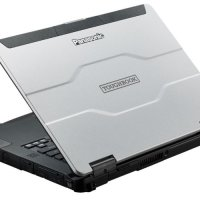 Panasonic Toughbook 55 Modular Design Lets You Change Components With Ease