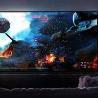 Is A 65 Inch 4K TV Good for Gaming?