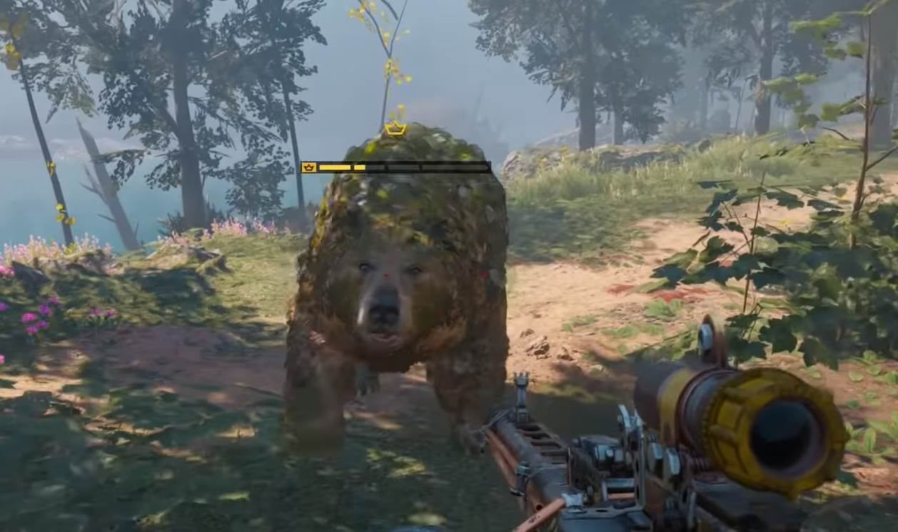 All Animal Locations In Far Cry New Dawn Gamengadgets