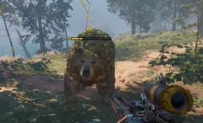 All Animal Locations in Far Cry New Dawn
