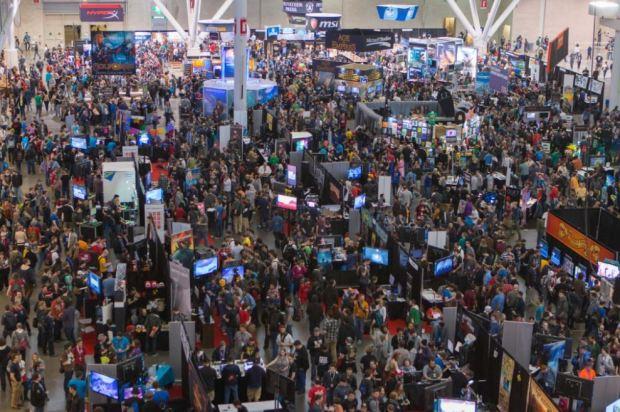 C:\Users\SM Zeeshan Naqi\Downloads\Games Convention.jpg