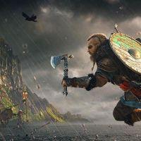 How To Defeat Suttungr In Valhalla?