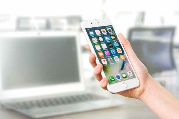 How To Develop a Mobile Gaming App