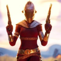 FORTNITE Didn't Release Any Star Wars Items on Star Wars Day