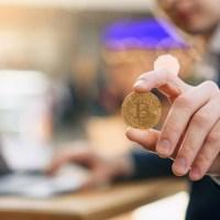 Bitcoin Betting On Esports: Is It Worth It?